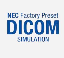 ویدئو پروژکتور ان ای سی NEC NP-M403X