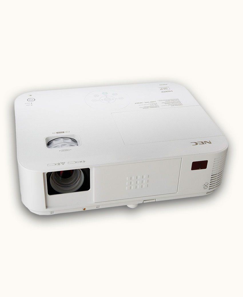 NEC NP-M403X