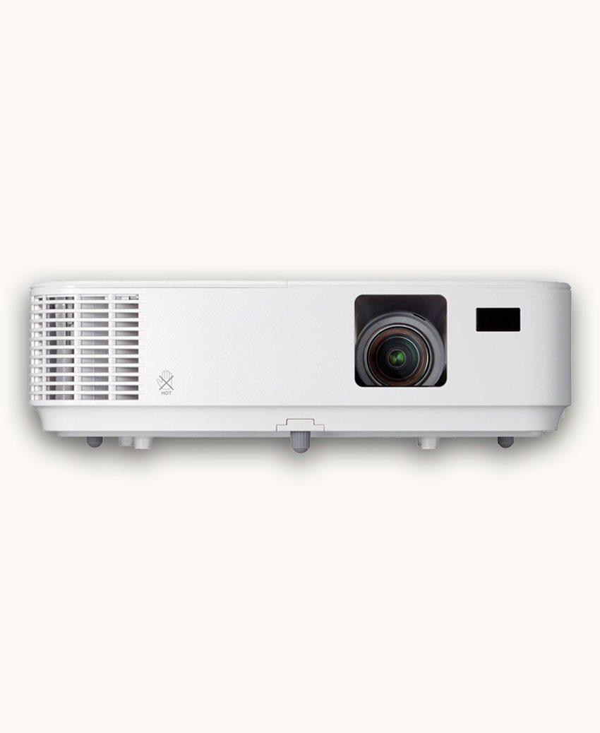 NEC NP-VE303G