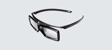 عینک-های-سه-بعدی