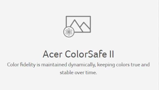 ویدئو پروژکتور ایسر مدل acer H6502BD