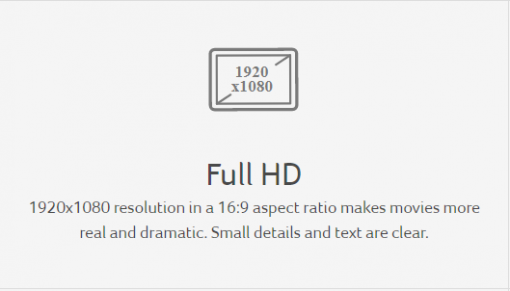 ویدئو پروژکتور ایسر مدل H7532BD