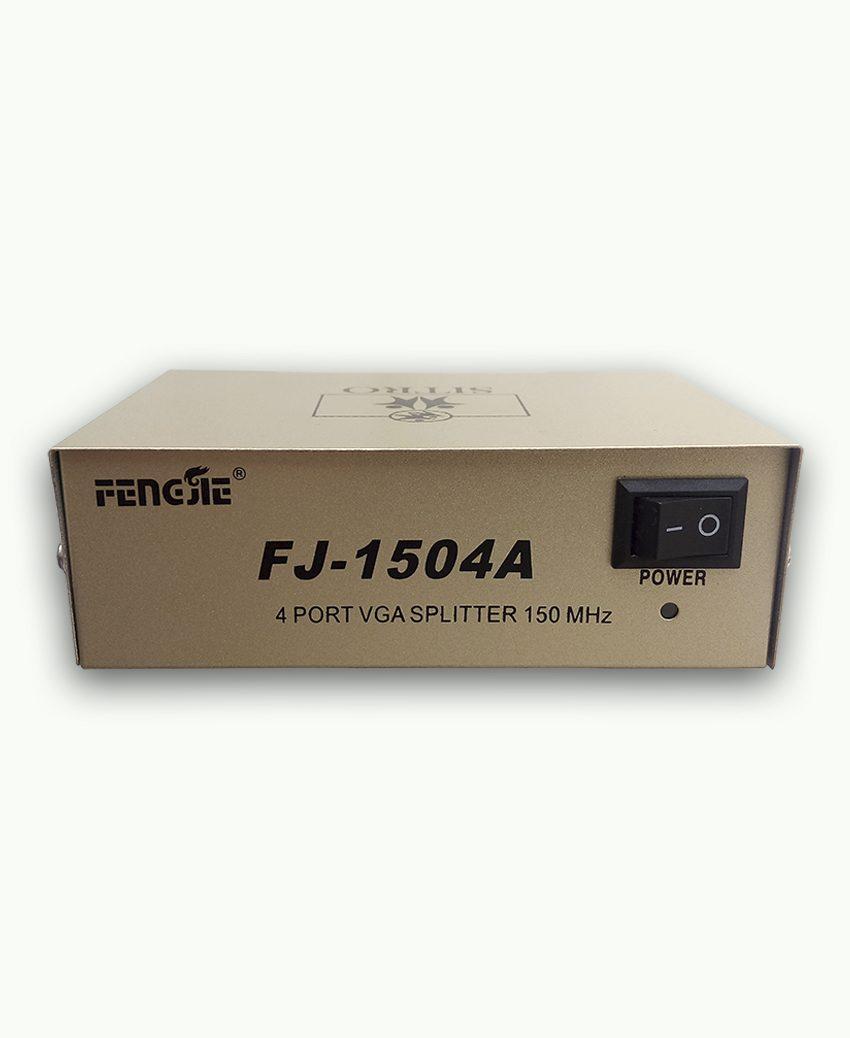 SITRO FJ-1504A