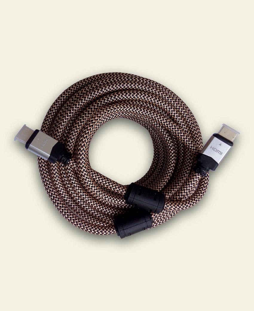 SITRO HDMI Cable -Shielded - Ver 2