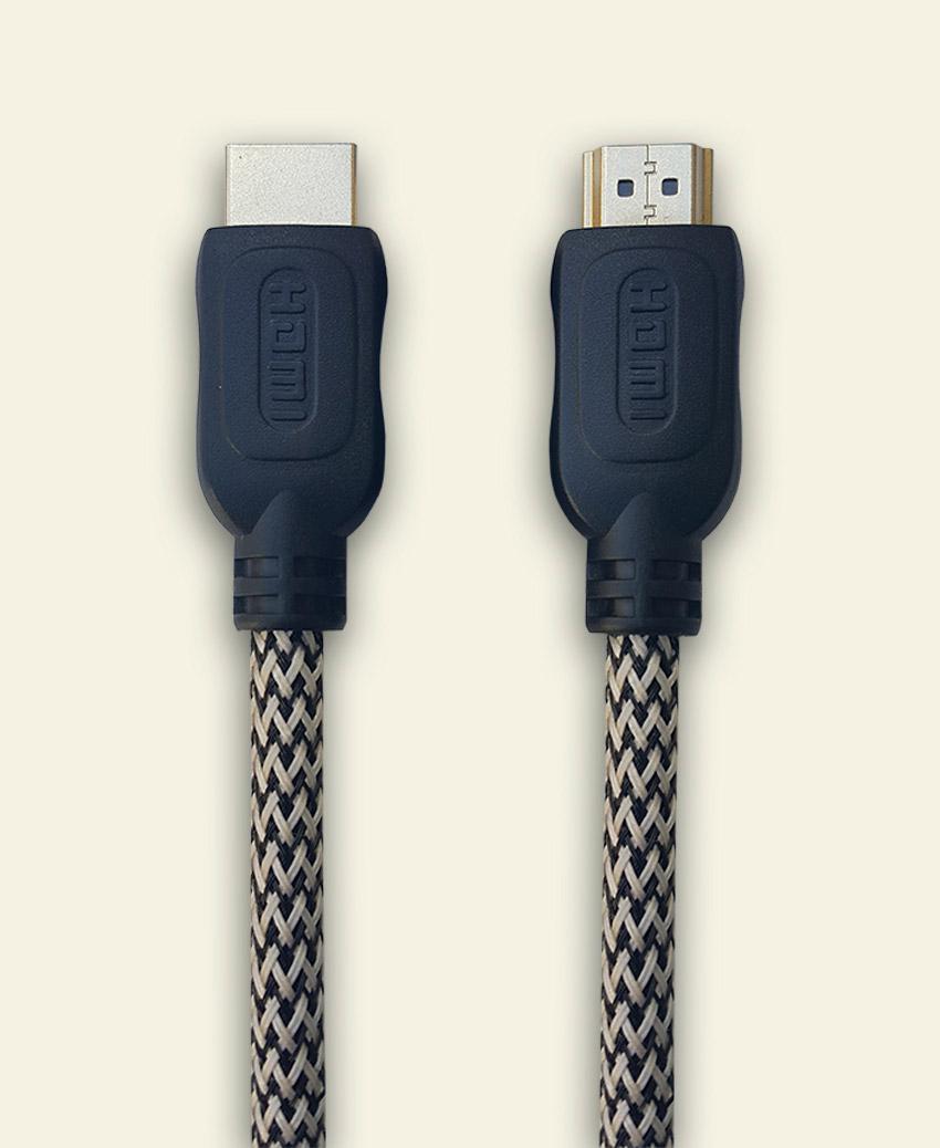 SITRO HDMI Cable - Ver 1.3 - 20 m