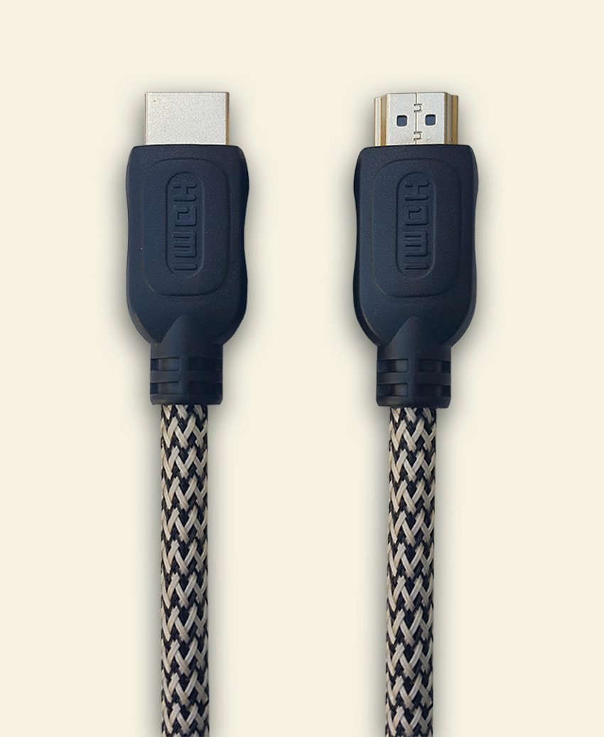 SITRO HDMI Cable - Ver 1.3 - 5 m