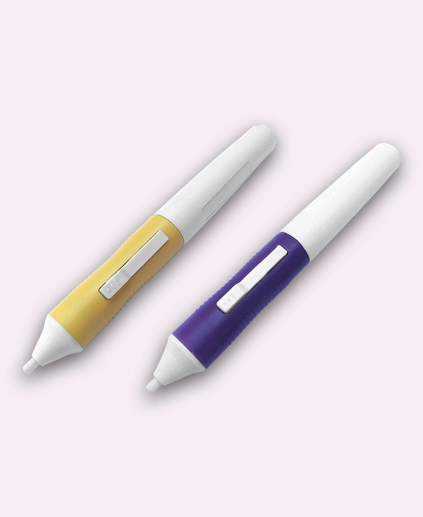 SITRO Smartboard Pen For EM83