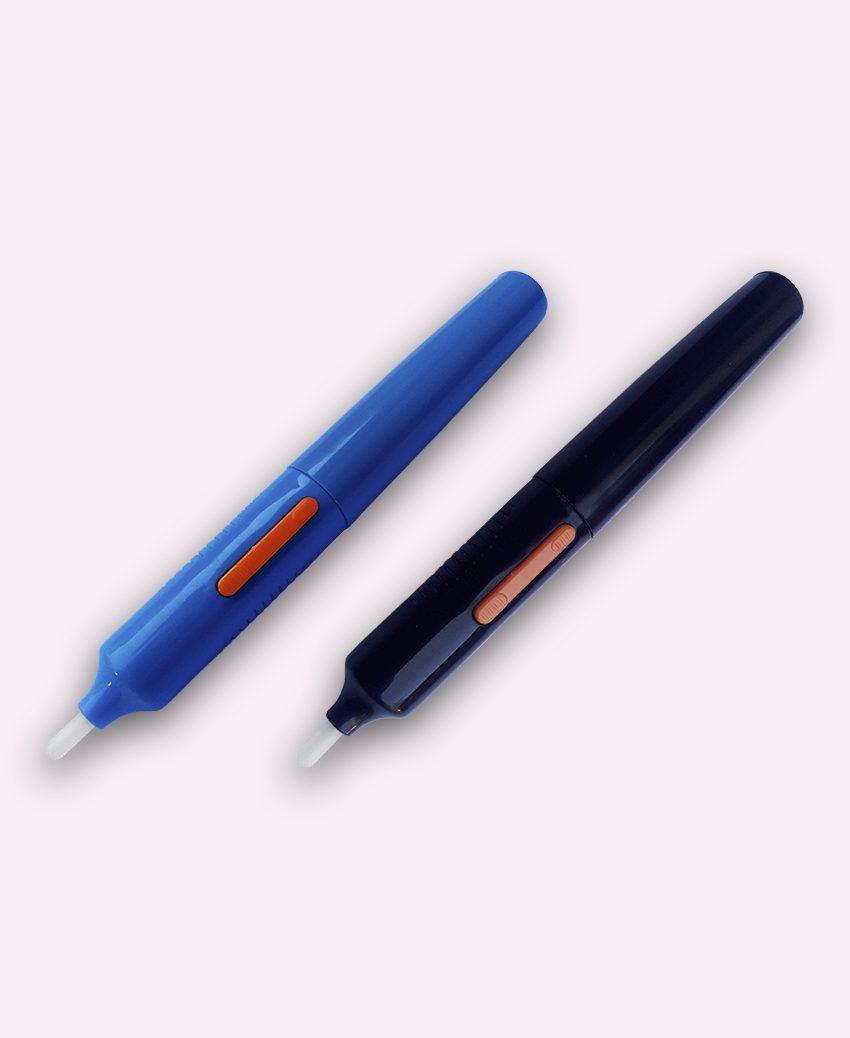 SITRO Smartboard Pen For MVT-76