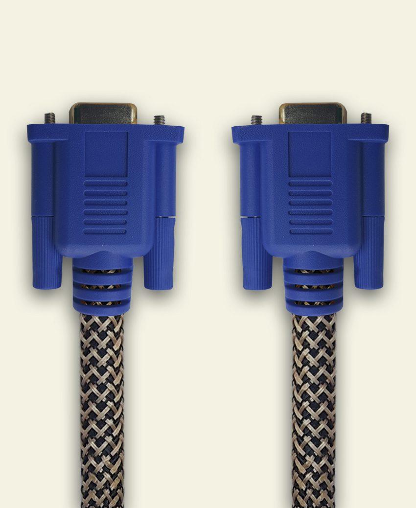 SITRO VGA Cable - 15 m