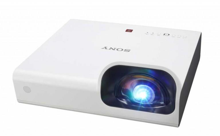 ویدئو پروژکتور سونی مدل SONY VPL-SX225