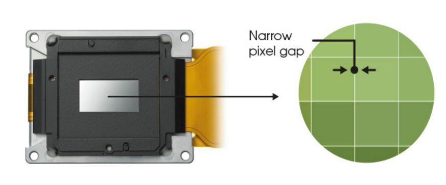 ویدئو پروژکتور سونی مدل SONY VPL-HW45ES