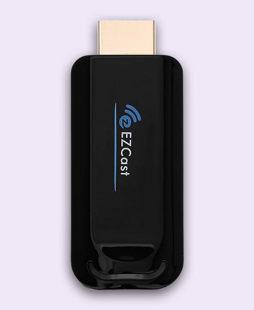 EZCast A1 - 2.4G