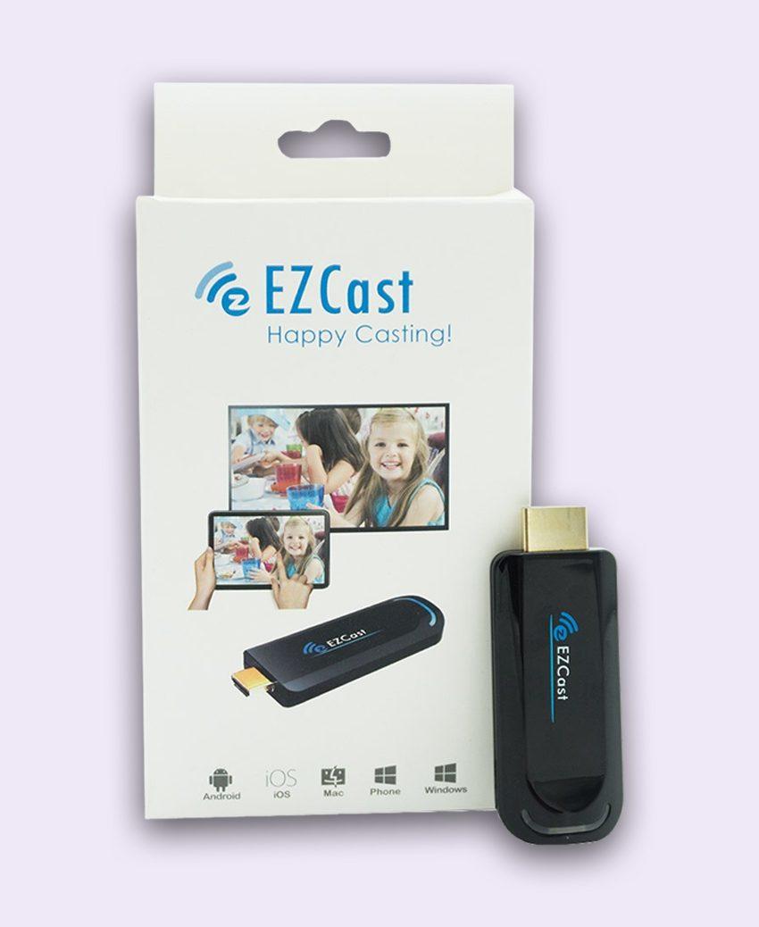 EZCast A1-5G