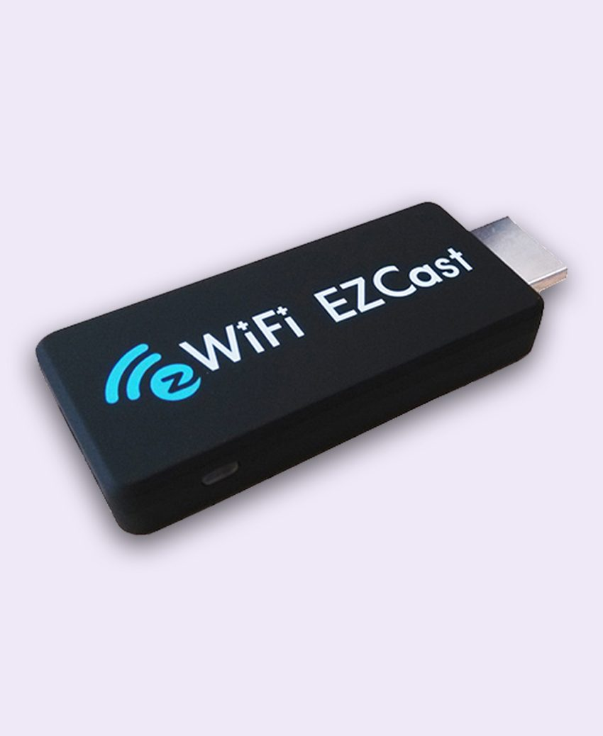 SITRO C1-Ezcast-2.4G