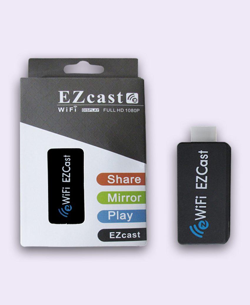 SITRO C1-Ezcast-5G