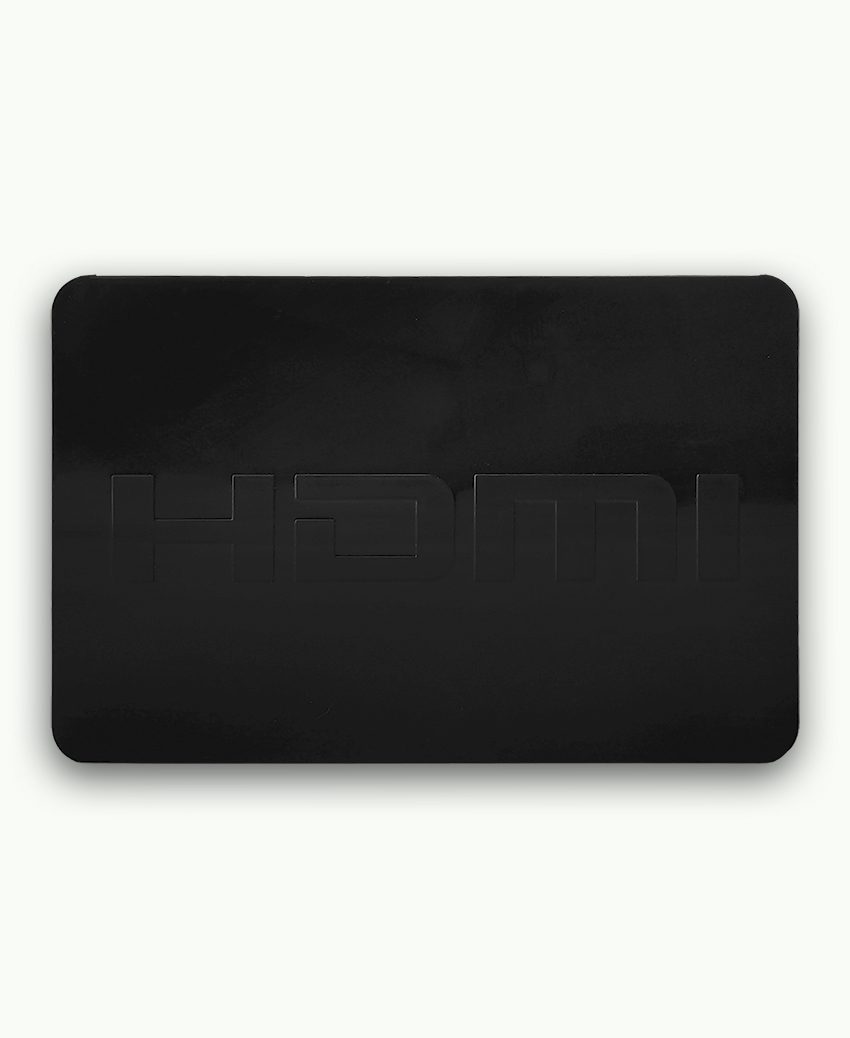 SITRO HDSW3-M-With Remote