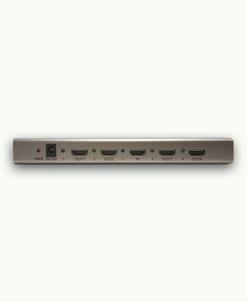SITRO SFX911-Ver1,4