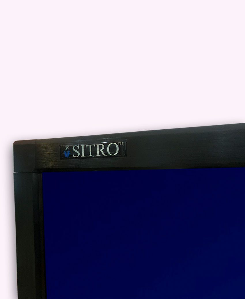 SITRO Touch Screen STS-55PC