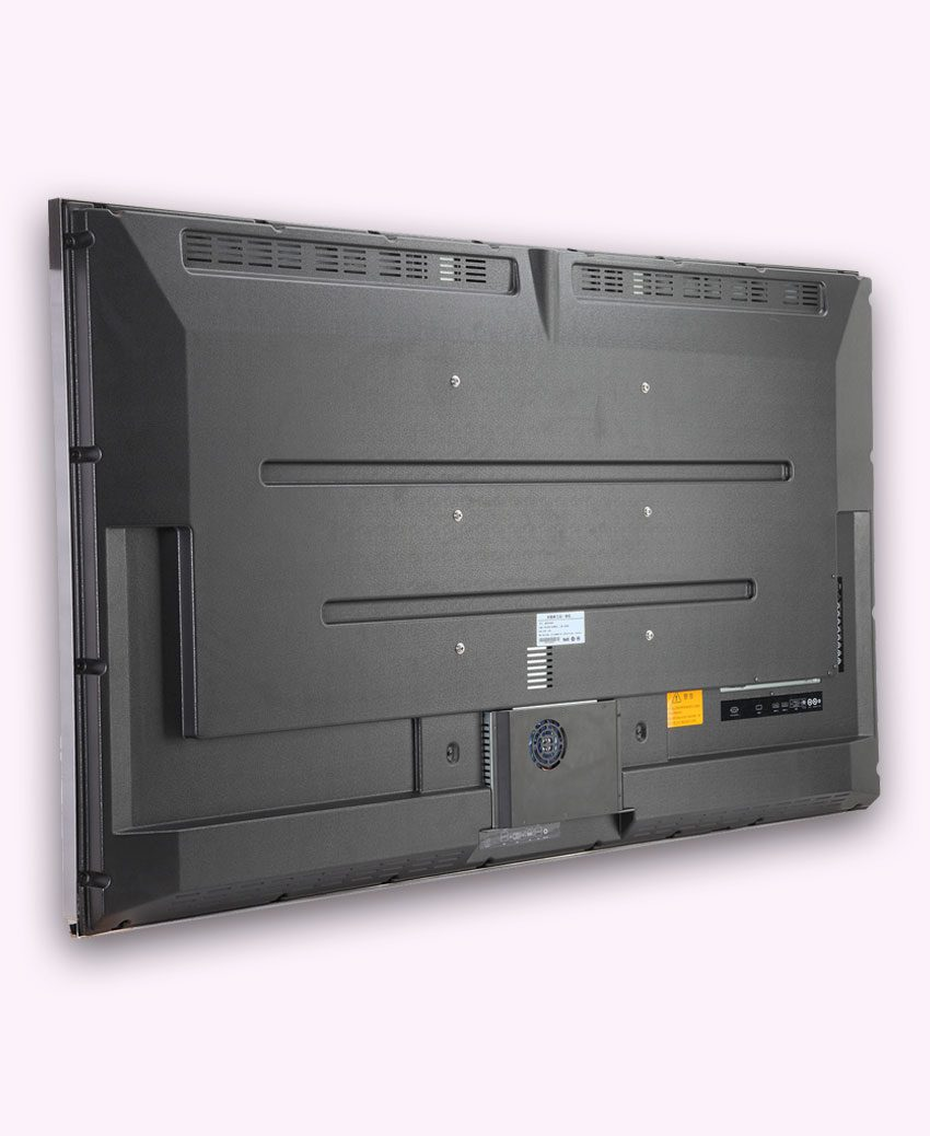 SITRO Touch Screen STS-65PC