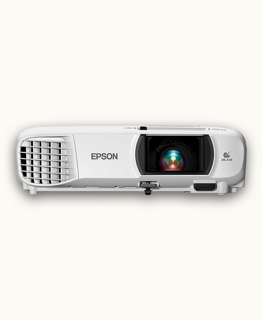 EPSON Home Cinema 1060