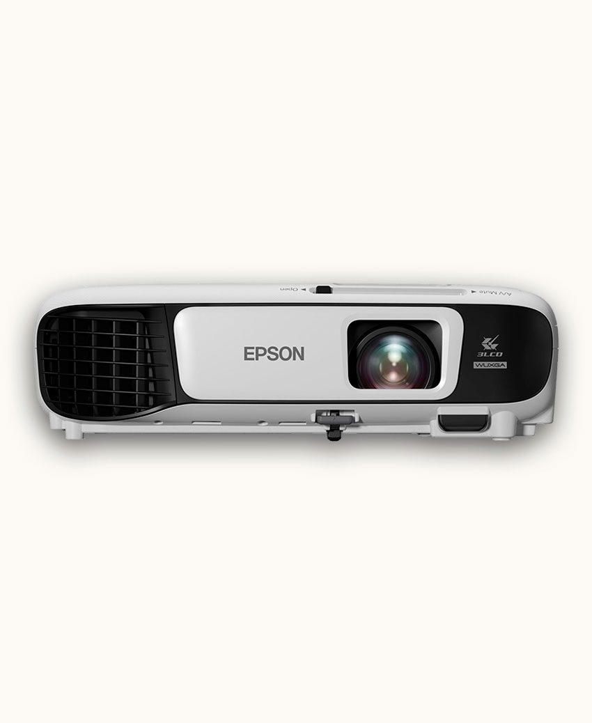EPSON EB-U42