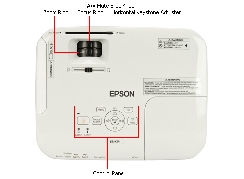 epson-introduction