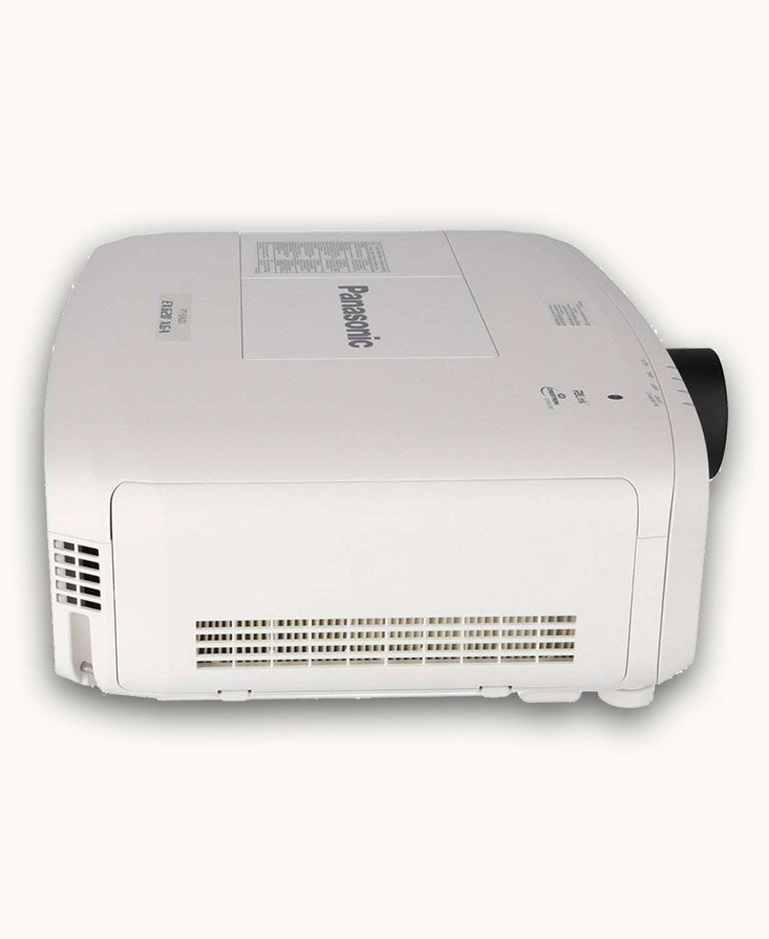 Panasonic PT-EX620