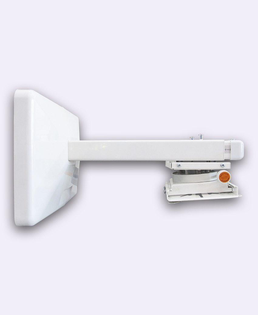 SITRO Projector Mount - Ultra Short Throw CD600