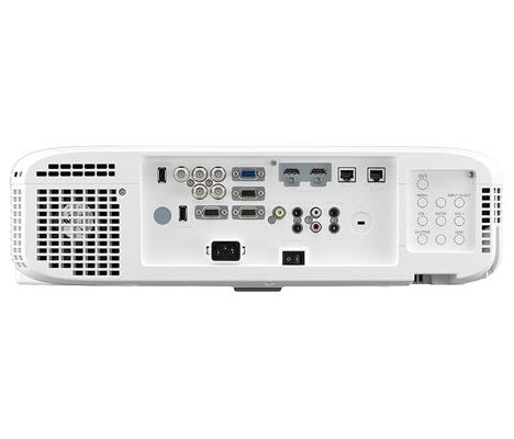 ویدئو پروژکتور Panasonic PT-EX520