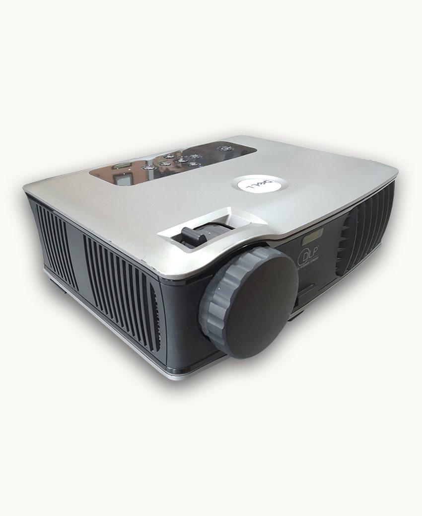 Dell 2400MP