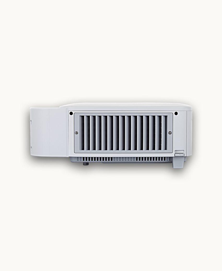 ViewSonic Pro8510L