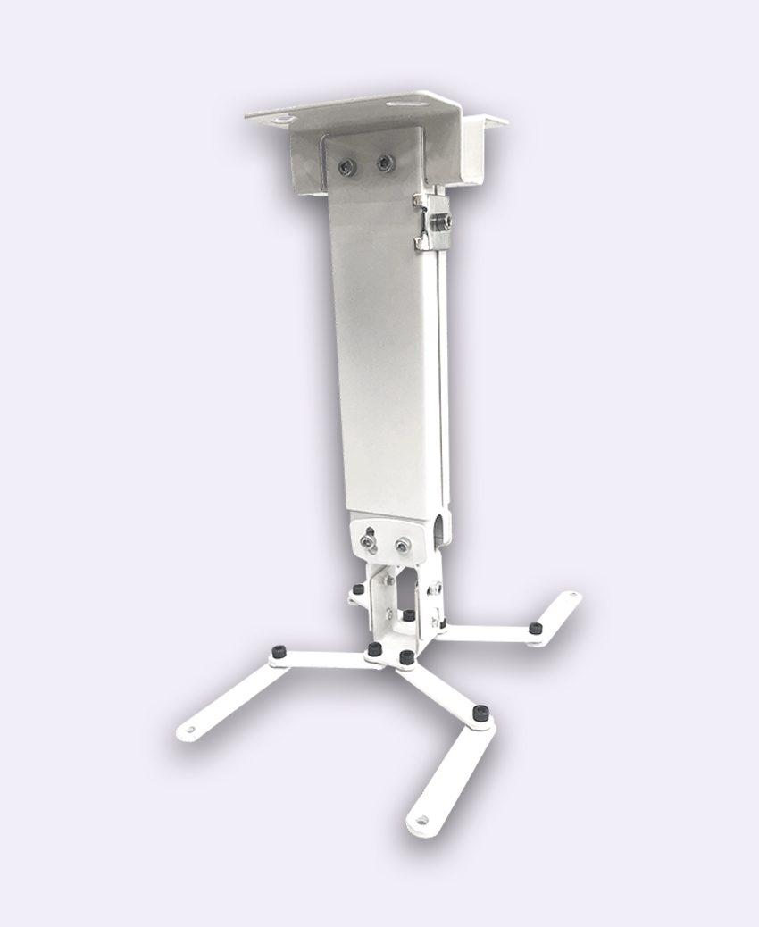 JEEF Projector Mounts - 33-43 cm