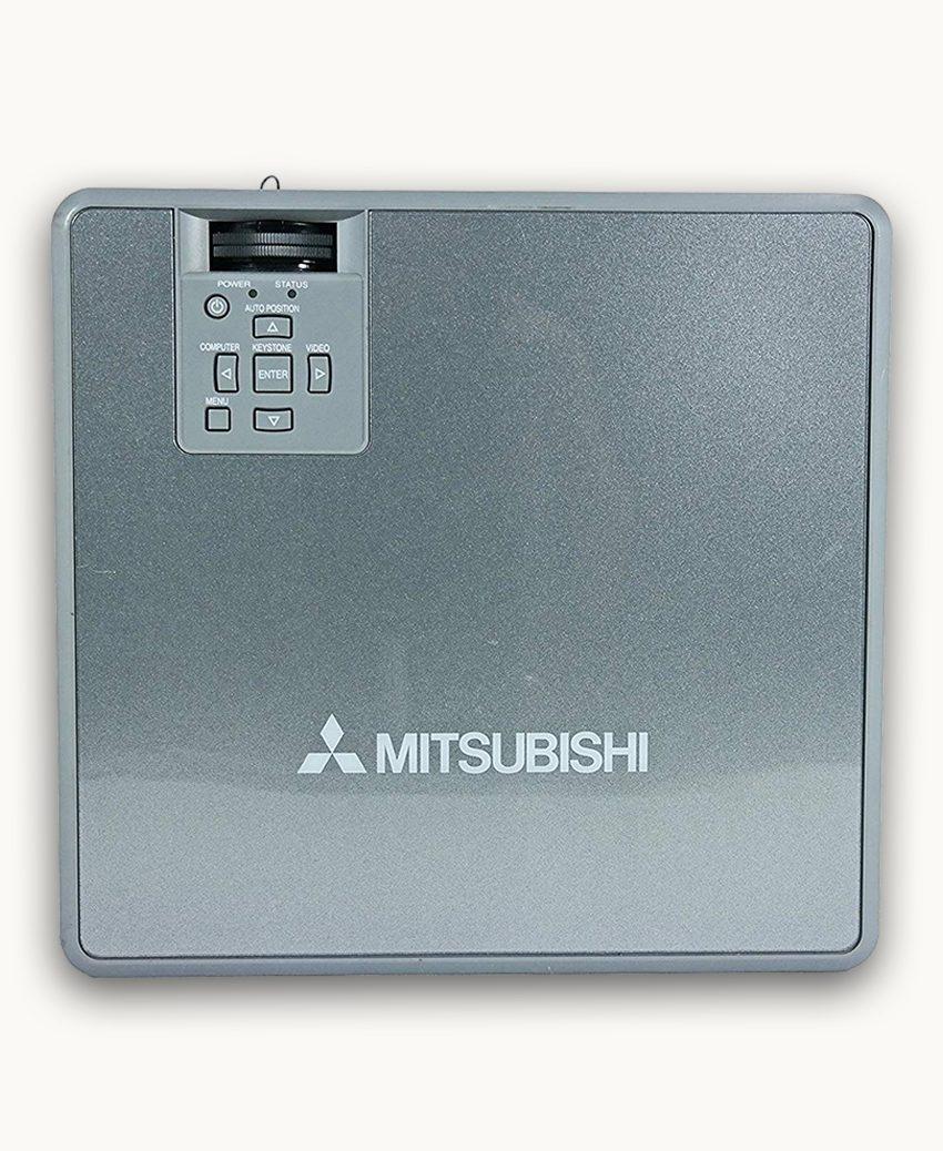 MITSUBISHI SL4SU