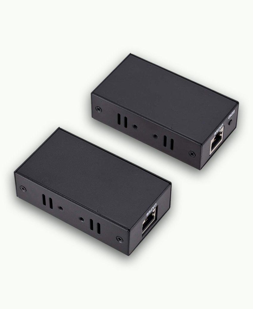 SITRO HDMI Extender HDES01