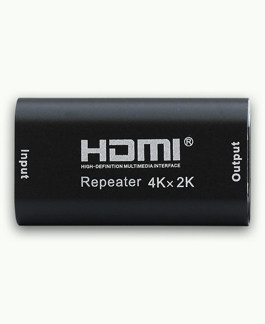 SITRO HDMI Repeater Up to 40m