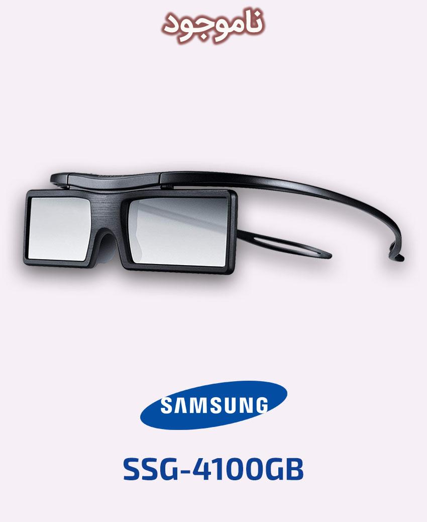 Samsung SSG-4100GB