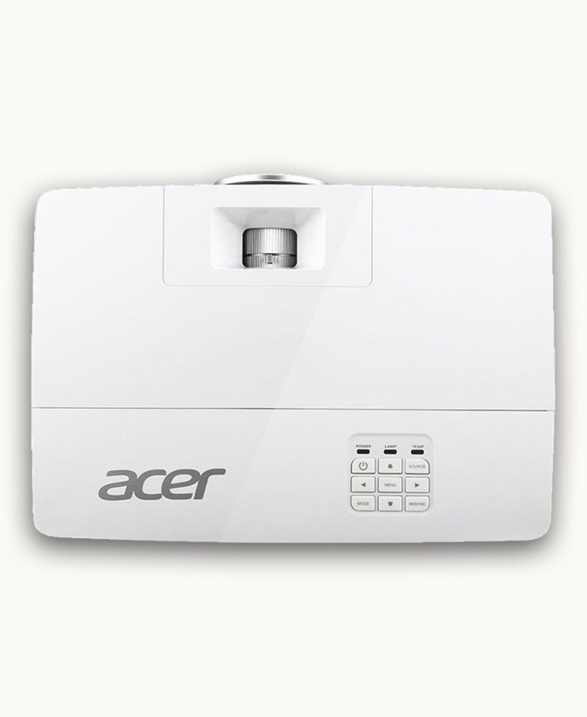 acer P1185