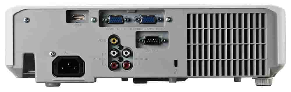 ویدئو پروژکتور هیتاچی مدل HITACHI CP-EX252N