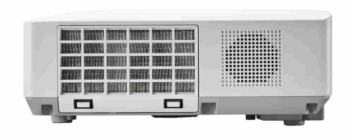 ویدئو پروژکتور هیتاچی مدل HITACHI CP-X2542WN