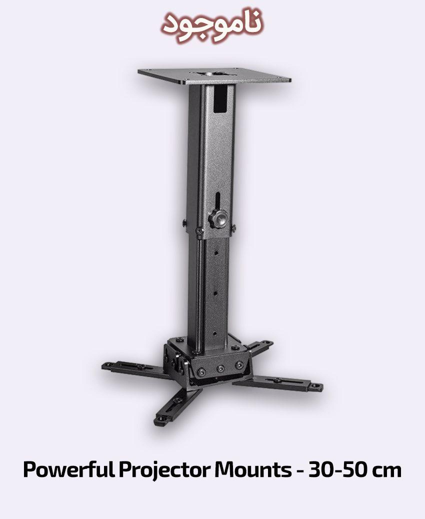 Powerful Projector Mounts