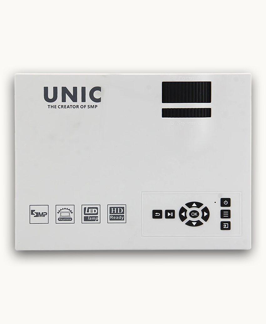 UNIC UC40