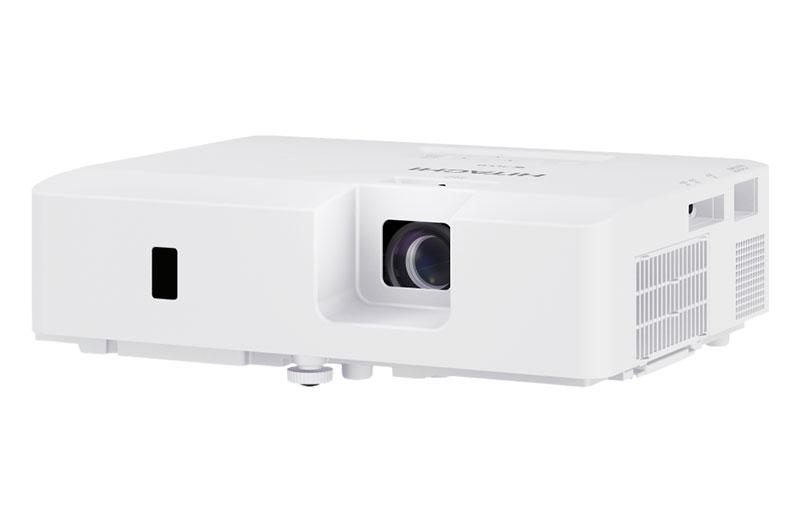 ویدئو پروژکتور هیتاچی مدل HITACHI CP-EX303
