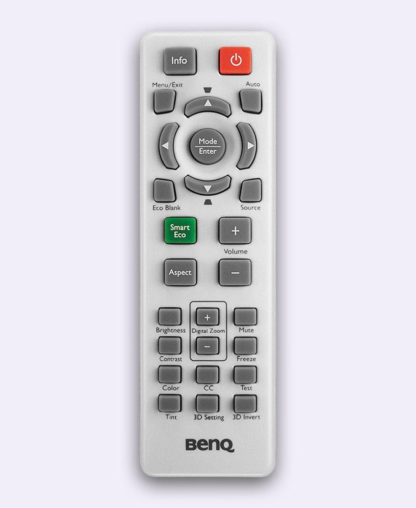 BenQ Projector Remote Control