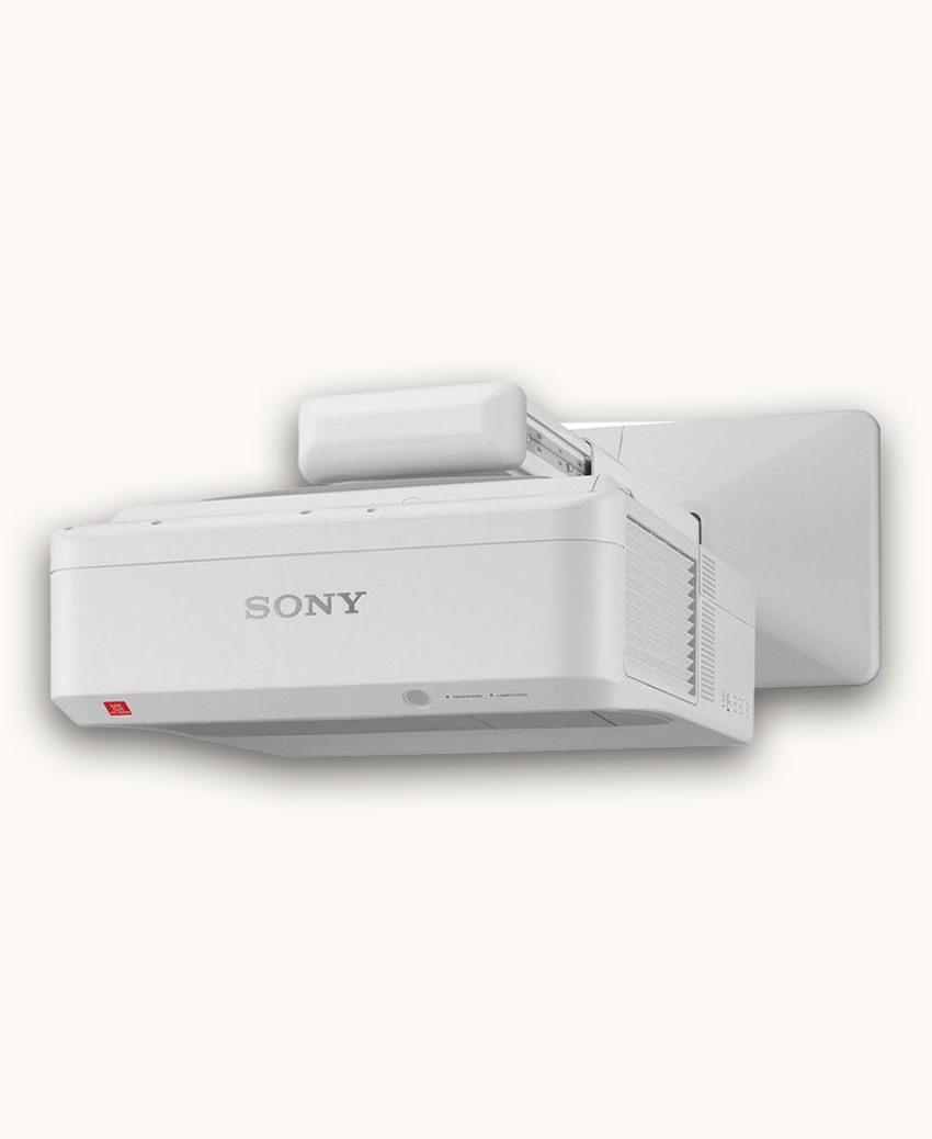 SONY VPL-SW536C