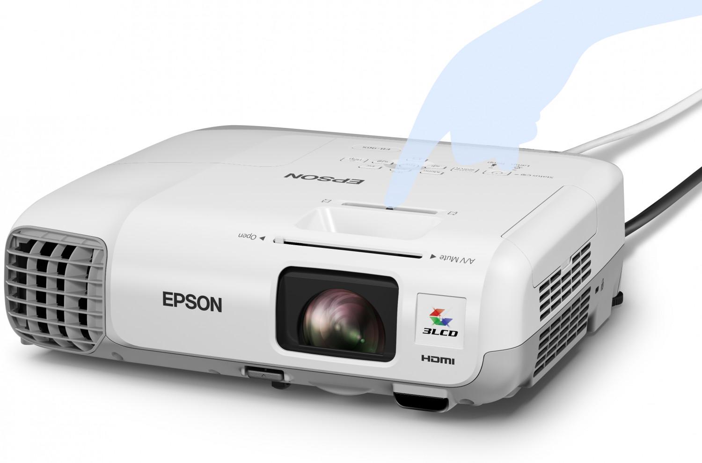 epson-965-zoom