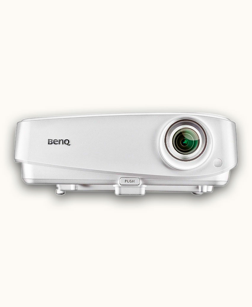 BenQ BW4060