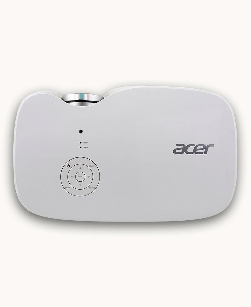 acer K138ST