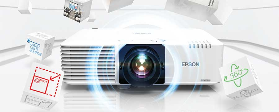 epson-eb-L510U-data-projector