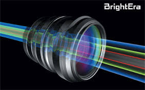 brightfra