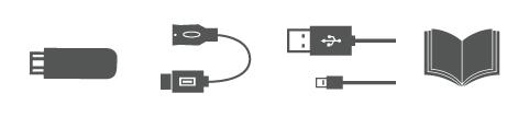 دانگل HDMI ایزی کست EZCast 4K